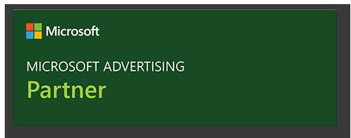 Microsoft-Ads-Partner-Logo-FINAL