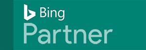 bing-partner-logo