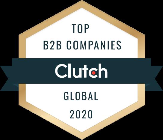 clutch-b2b-companies-global-2020